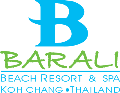 Barali Beach Resort Koh Chang